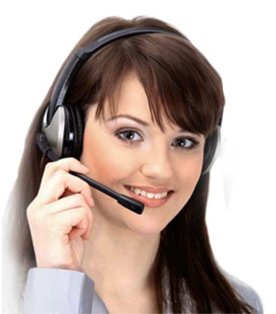 Lg Service Center Customer Care Contact Us In Hyderabad